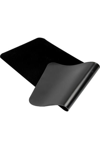 Addison 300271 Siyah Oyuncu Uzun Mouse Pad