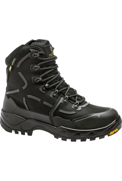 Fal Action Tactical Gore - Tex Vibram Taban Tactical Bot Made In Europe