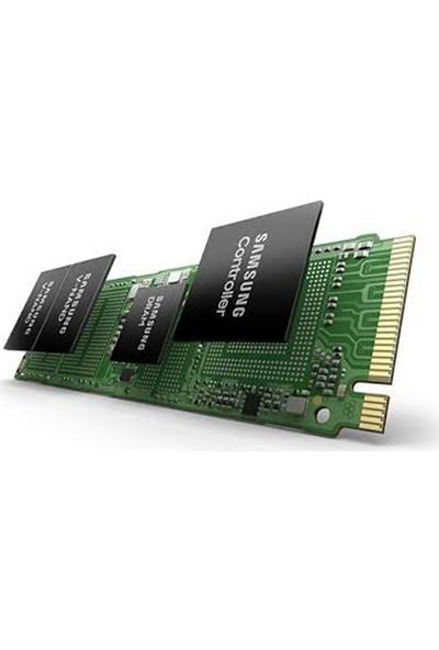 Samsung PM981A 512GB 3500MB-3000MB/S SSD MZVLB512HBJQ