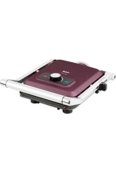 Fakir Pionty Violet Tost Makinesi 2000W
