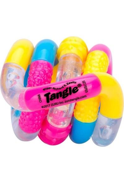 Tangle Crazy Sök-Tak Oyuncak