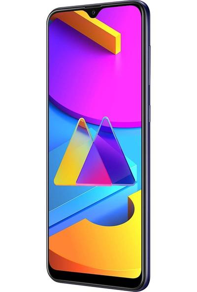 Samsung Galaxy M10s Dual Sim 32 GB (İthalatçı Garantili)