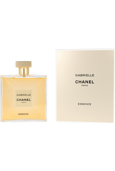 Chanel Gabrielle Essence Edp 50 ml
