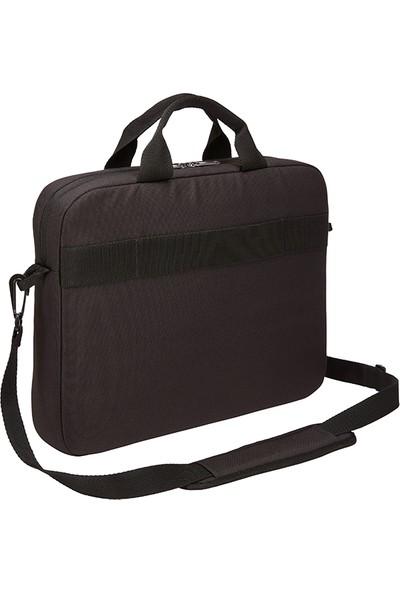 "Case Logic Advantage 14"" Notebook Çantası Siyah"