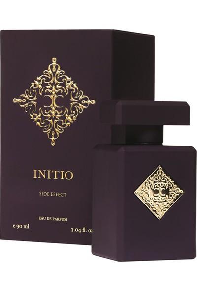 Initio Side Effect Carnal Blend 90 ml Parfüm
