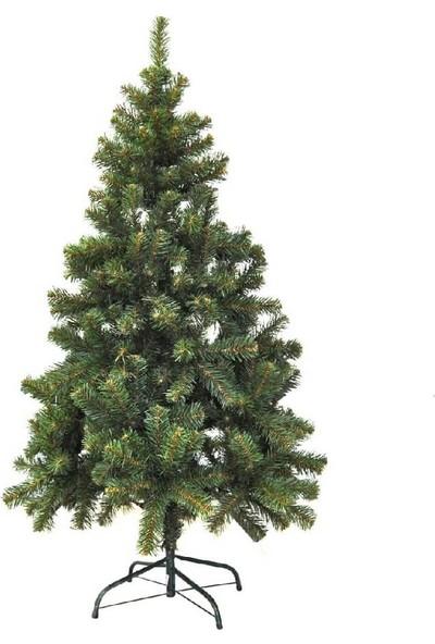 Leva House Yılbaşı Çam Ağacı 120 cm