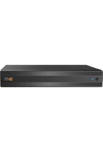 Rivo RV5116H 16 Kanal 1080p Lite HD DVR Kayıt Cihazı