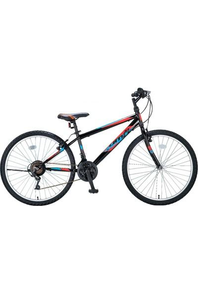 Ümit Explorer Dağ Bisikleti V 26 Jant 21 Vites
