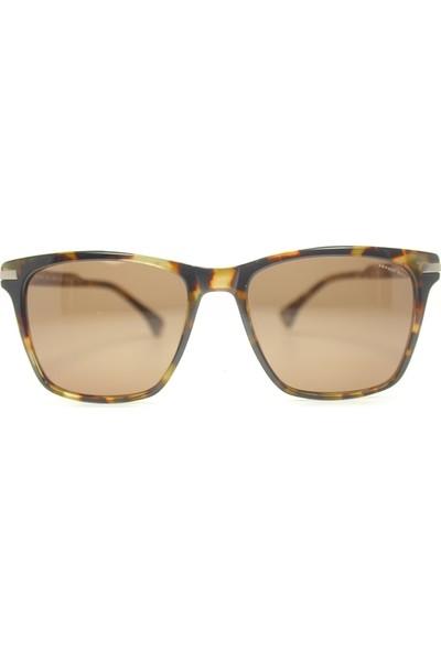 Armand Basi ab12314 595 Erkek Güneş Gözlüğü