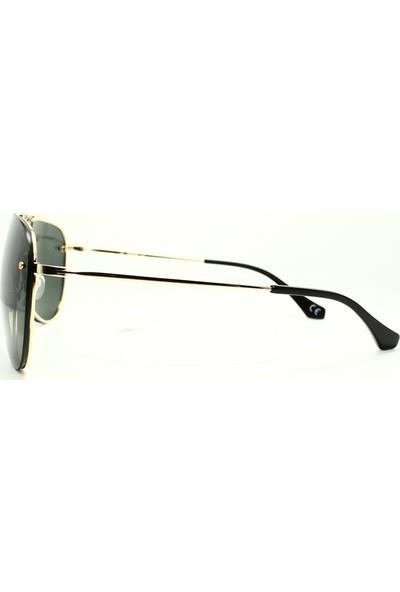 Atos Lombardini 903 c3 Erkek Güneş Gözlüğü