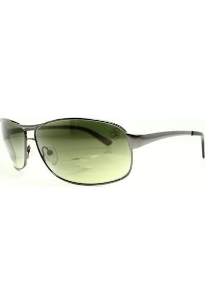Atos Lombardini 916 c7 Erkek Güneş Gözlüğü