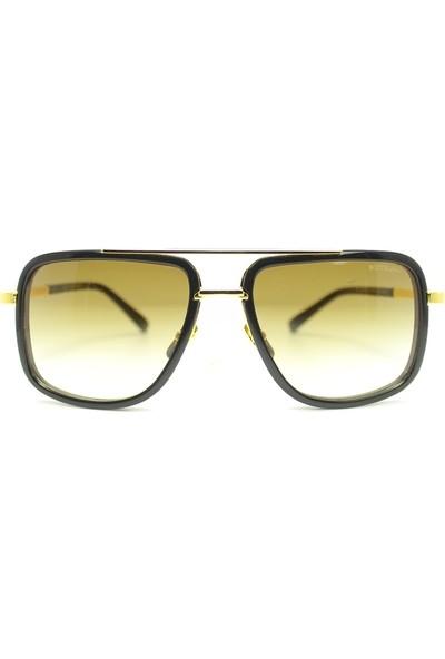 Bottegaro 1907 c1 Erkek Güneş Gözlüğü
