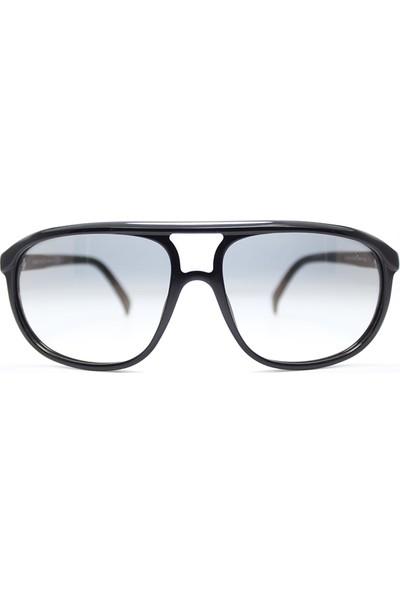 Giorgio Armani ga927/s 8072t Erkek Güneş Gözlüğü