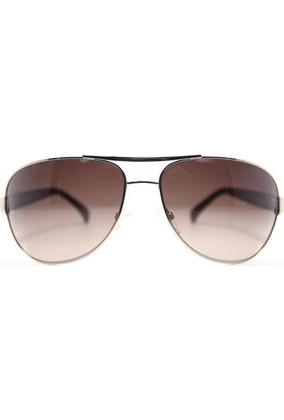 Giorgio Armani ga930/s 3ygj6 Erkek Güneş Gözlüğü
