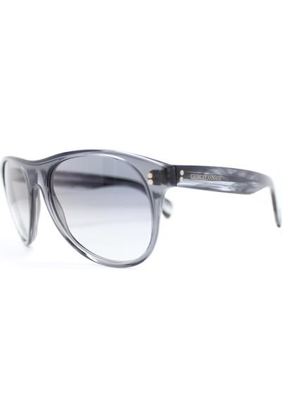 Giorgio Armani ga948/s lw5kd Erkek Güneş Gözlüğü