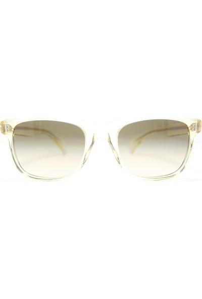 Giorgio Armani ga953/s qomhm Erkek Güneş Gözlüğü