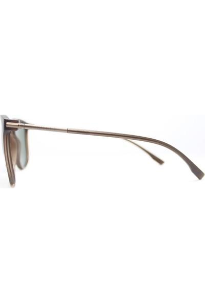 Bulget 5075 t01 Kadın Güneş Gözlüğü