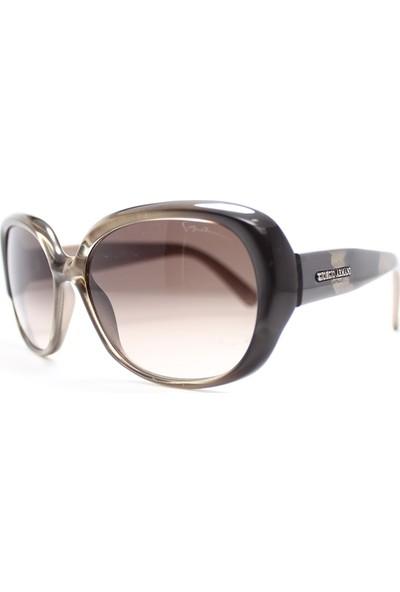 Giorgio Armani ga909/s yuh52 Kadın Güneş Gözlüğü
