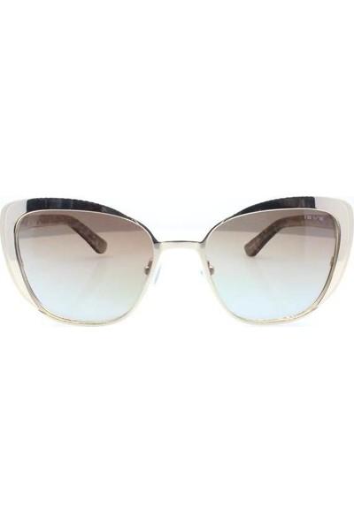 İsve 120 C3 Kadın Güneş Gözlüğü