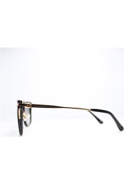 Retro Craft rc1014 blk Kadın Güneş Gözlüğü