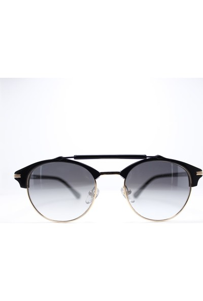 Retro Craft 2015 blk/gry Kadın Güneş Gözlüğü