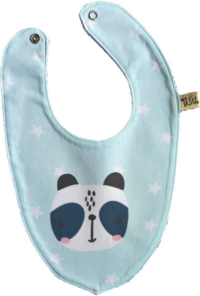 Asu Baby&Kids Forest 3'lü Organik Bebek Kiti