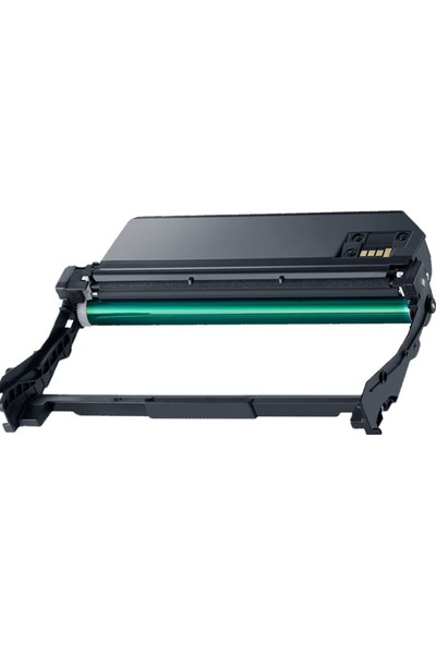PPT Premium® Xerox Workcentre 3225 Uyumlu Muadil Drum Ünitesi 10000 Sayfa
