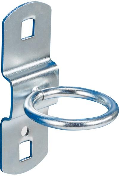 Yücecengiz Metal Takım Asma Kanca Cap 5 mm