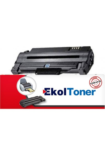 Ekoltoner Brother TN-3290 Toner Siyah