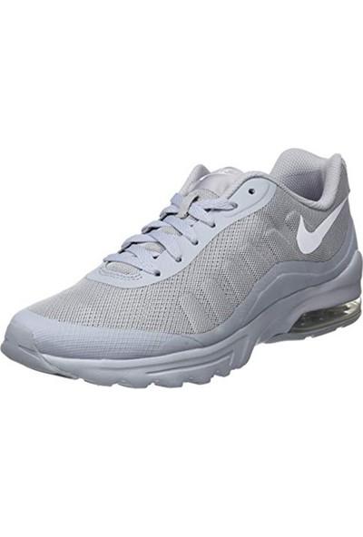 Nike Air Max İnvigor Erkek Günlük Ayakkabı 749680 005