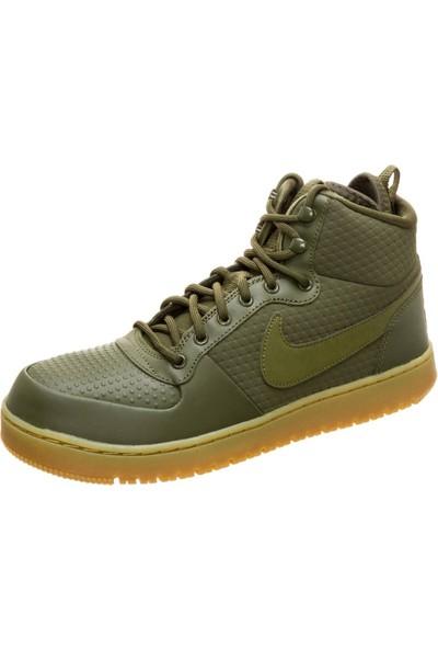 Nike Ebernon Mid Winter Günlük Spor Ayakkabı Aq8754 300
