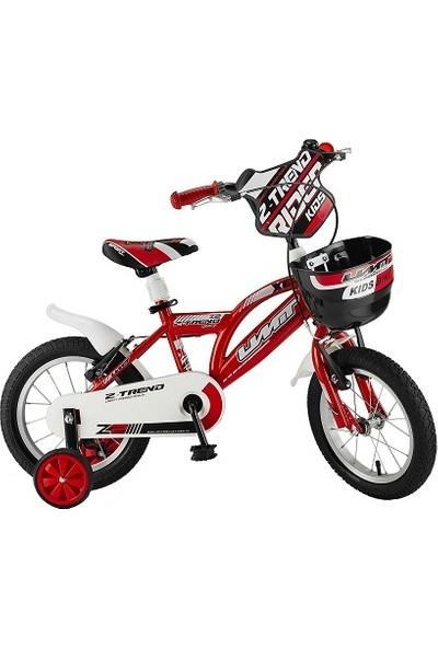 Ümit 1402 Z-Trend 14 Jant Erkek Çocuk Bisikleti