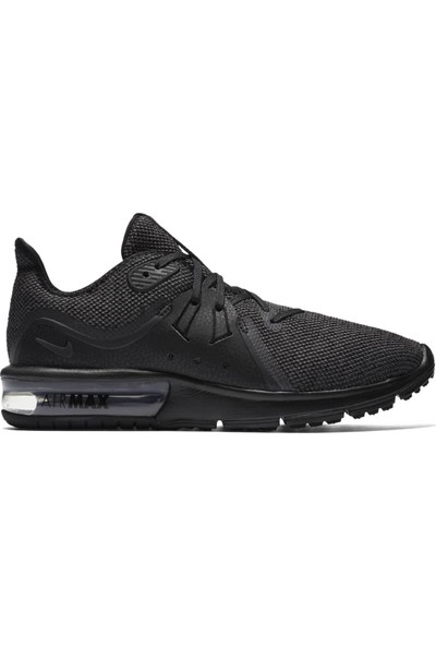 Nike Air Max Sequent 3 Kadın Spor Ayakkabı