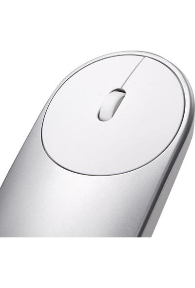 Xiaomi Mi Kablosuz Bluetooth Mouse