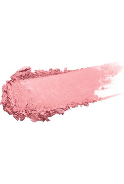 Jane İredale PurePressed® Blushes-Sıkıştırılmış Allık #Barely Rose 3,7 gr.