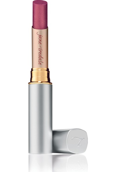 Jane Iredale Just Kissed Lip Plumper Ruj - Milan