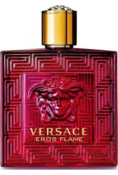 Versace Eros Flame Edp 200 Ml Erkek Parfüm