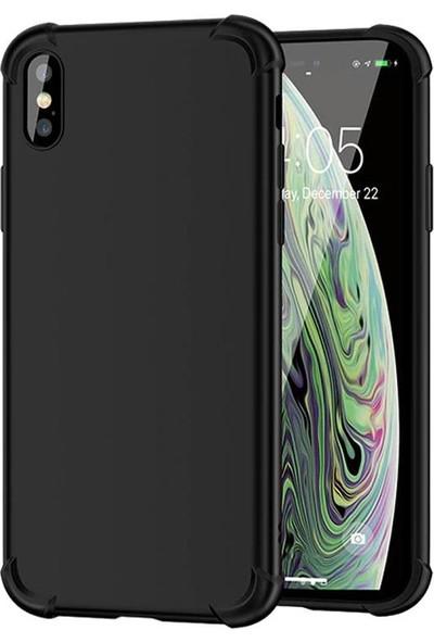 Ugreen Apple iPhone X Telefon Kılıfı Siyah