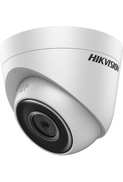 Hikvision DS-2CD1321-I 2 Mp Ir Dome IP Kamera