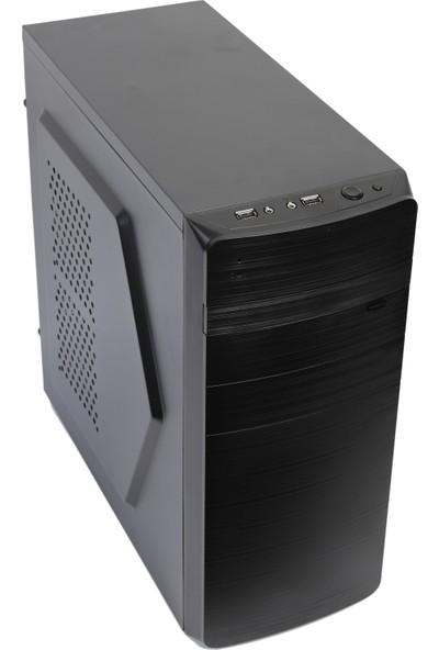 Canar 951SY ATX Bilgisayar Kasası (Psu Yok)