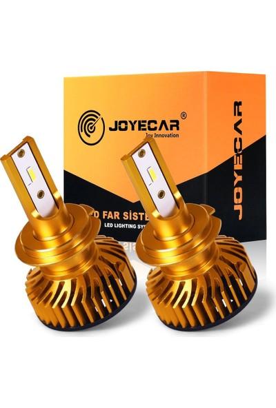 Joyecar® F2 Slim LED Xenon Far | H7
