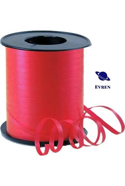 Evren Ev Tekstil Rafya
