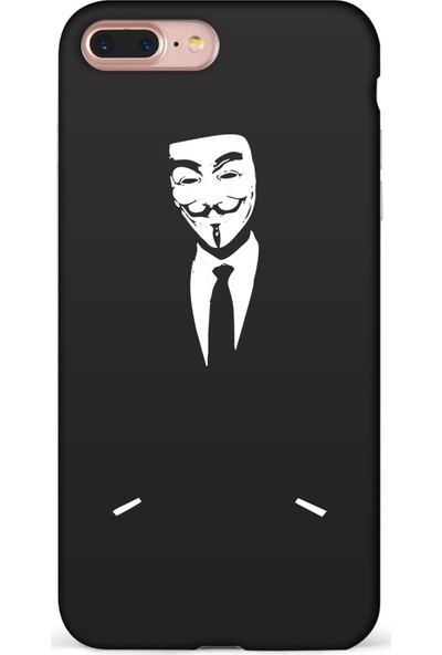 Mefeshop Samsung Galaxy Note 4 İstanbul Baskılı Baskılı Telefon Kılıfı Siyah