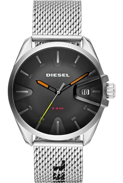 Diesel DZ1897 Erkek Kol Saati