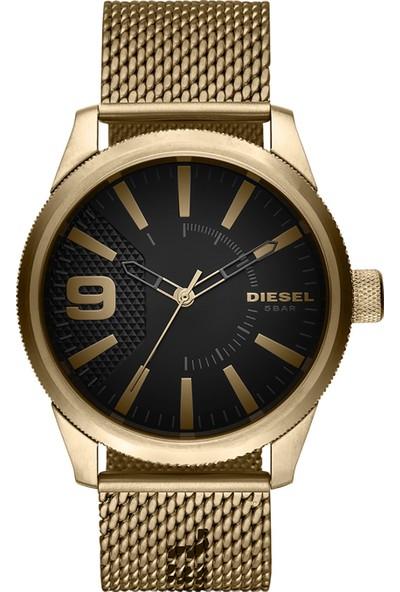 Diesel DZ1899 Erkek Kol Saati