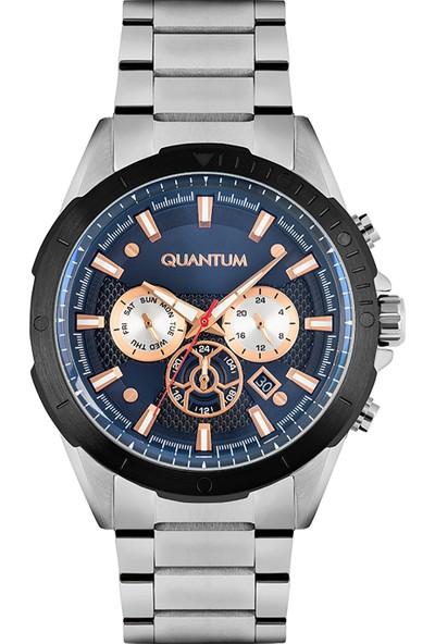 Quantum PWG855.390 Erkek Kol Saati