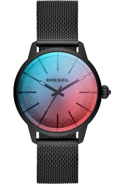 Diesel DZ5596 Kadın Kol Saati
