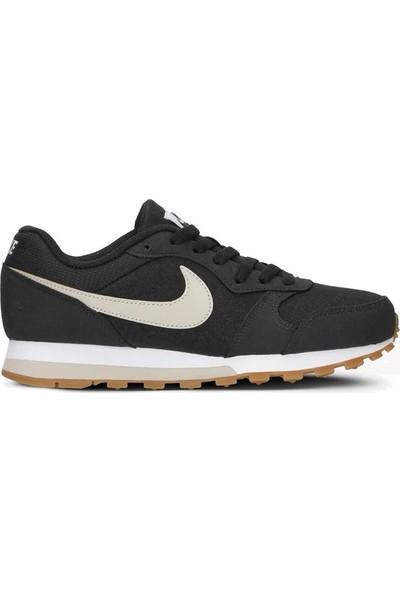 Nike AQ9121-003 Md Runner 2 Se Kadın Yürüyüş - Koşu Ayakkabısı