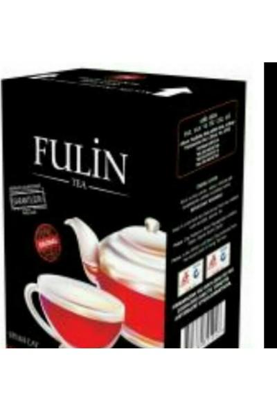Fulin Çay 400 gr