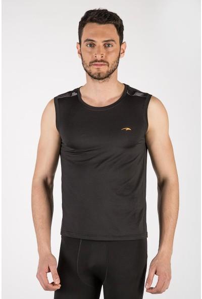 Maraton Erkek Koşu Atleti